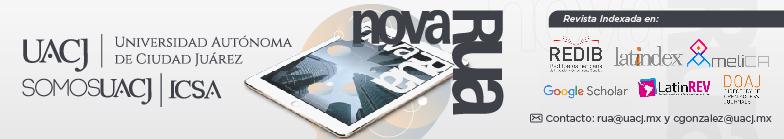 NovaRua