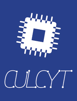 CULCYT